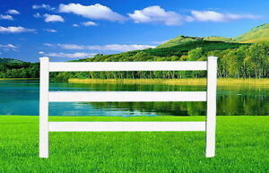 Ranch fence on sale