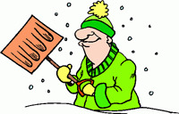 SNOW & MOW  4-SEASONS SERVICE