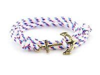 Italian style bracelets