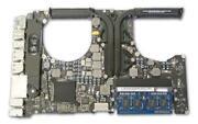 MacBook Pro 2009 Logic Board