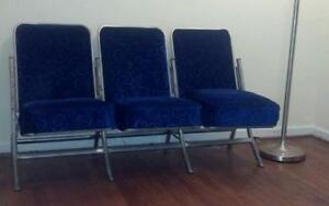 Theater Seats Ebay