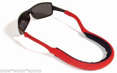 oakley glasses keeper  floating sunglasses straps