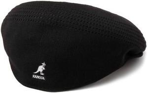 221f5fdf2a9 Men s Kangol Hats
