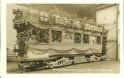 Middlesborough Postcard