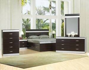 GREAT SALE ON BEDROOM SETS AND MATTRESSES FOR $479