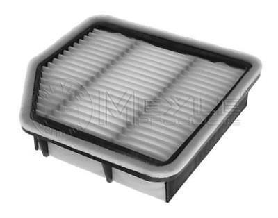 Air Filter Meyle 30-123210044