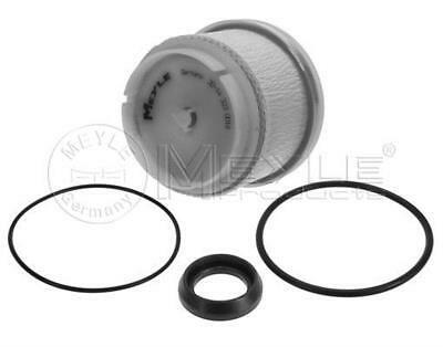 Fuel Filter Meyle 30-143230018
