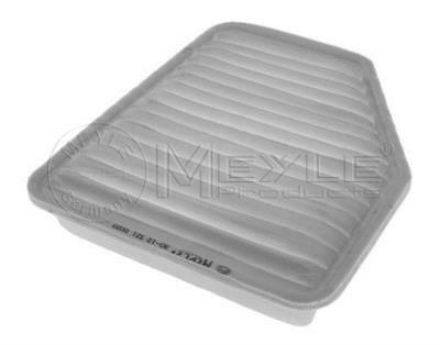 Air Filter Meyle 30-123210027