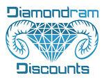 Diamondram Discounts