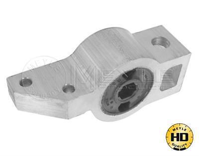 Susp/Control/Wishbone/Arm Bush/Mount Meyle 1001990085/HD Fits Front