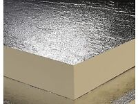 Insulation Boards - Any Size