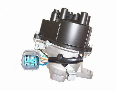 New IGNITION DISTRIBUTOR for 1996  - 2001 Acura Integra GSR TYPE-R 1.8L B18C ()