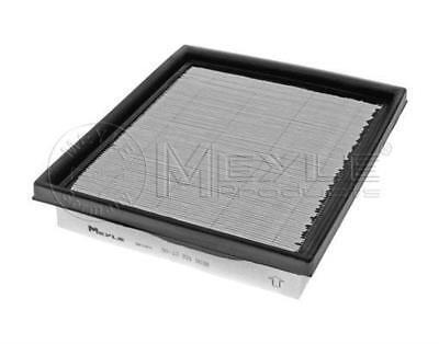 Air Filter Meyle 30-123210038