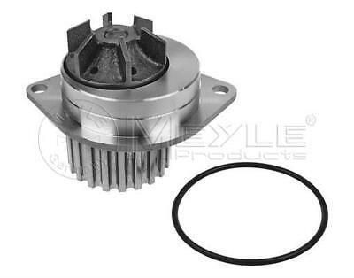 Water Pump Meyle 11-130120158
