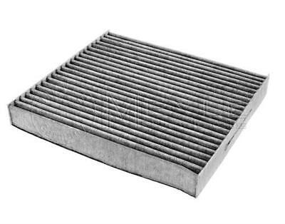Cabin Filter Meyle 30-123200001