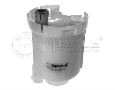 Fuel Filter Meyle 30-143230013