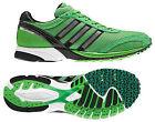 adidas adizero Athletic Shoes for Men