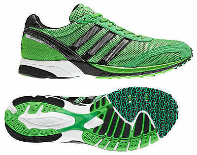 adidas Adizero Sneakers for Men for Sale | Authenticity Guaranteed ...