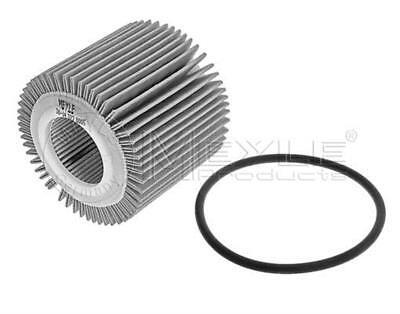 Oil Filter Meyle 30-143220005