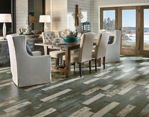 Fall Flooring Sale!  Pre-Sale Sales too!!