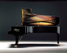 Piano Studio for rent Burwood Burwood Area Preview