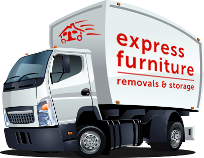 Image result for removals and storage Melbourne