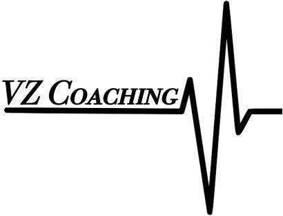 VZ Coaching Barton South Canberra Preview