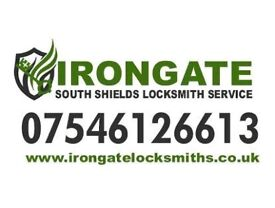 Emergency Locksmith...no call out fees