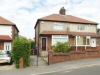 Lovely 2 bedroom house in delightful location