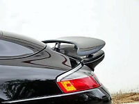 GENUINE PORSCHE 911 996 TURBO SPOILER