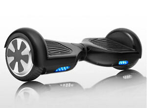 Hoverboard/ 2 wheel balancing scooter Kitchener / Waterloo Kitchener Area image 1