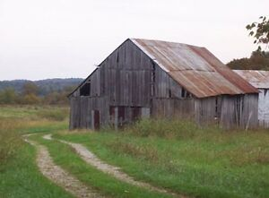 Have an old wooden barn ? Be my business partner-444- Kitchener / Waterloo Kitchener Area image 4
