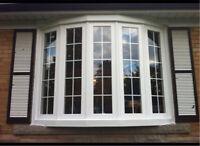 Pro-Plas windows & doors