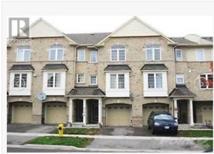 Brampton & Mississauga List of Power of Sale /Distress Homes