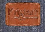 Kristens New and Used Clothing