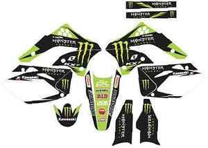 KIT-DE-PEGATINAS-ADHESIVOS-kawasaki-kxf-450-06-08-decal-graphic-sticker