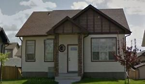 Lovely Home in Inglewood 4 Bed, 3 Bath $1650 Avail March 1st