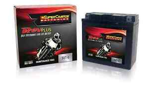 Jet Ski Batteries Best Hamilton Brisbane North East Preview