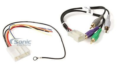 2004 cadillac cts engine wiring harness 2004 image 2005 cadillac cts engine wiring harness wiring diagram for car on 2004 cadillac cts engine wiring