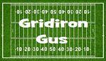 GridironGus