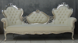Dolat High End Sofa for hire Perth Perth City Area Preview