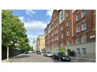2 Bed Apartment Unfurnished - Marylebone, Baker Street NW1