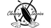 Cleaning & Organization Service For You