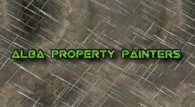 ALBA Property Painters