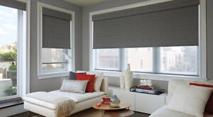 Best Window Covering Promotion On Line!!Quality Products!!SAVE!!