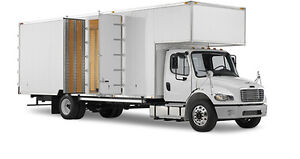 MOVERS NEVER SHOWED UP ?? RELIABILITY & PROFESSIONALISM GUARANTE