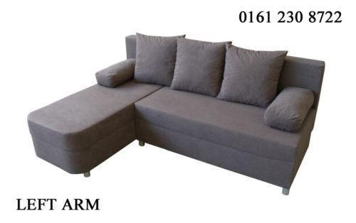 venice sofa bed ebay. Black Bedroom Furniture Sets. Home Design Ideas