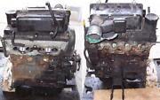 Hyundai Atos Motor