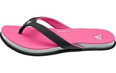 Adidas Performance Damenschuhe Supercloud Plus Thong W Athletic Sandale Sandale Athletic     fb6b2d
