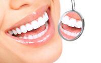 Dental Administration